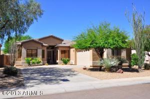 4821 E DALEY Lane, Phoenix, AZ 85054