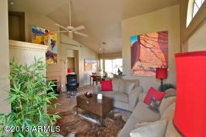 13465 N 92ND Place, Scottsdale, AZ 85260