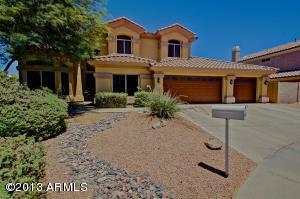 5524 E ANGELA Drive, Scottsdale, AZ 85254