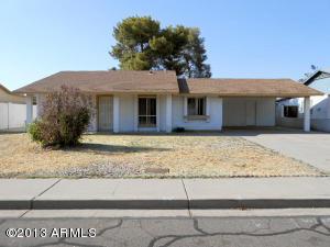 3340 E EMELITA Avenue, Mesa, AZ 85204