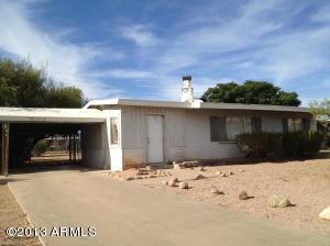 6536 E ASPEN Avenue, Mesa, AZ 85206