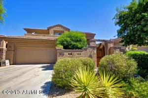 7674 E SANDS Drive, Scottsdale, AZ 85255