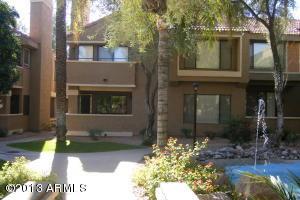 5122 E SHEA Boulevard, 1149, Scottsdale, AZ 85254