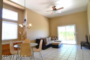 3134 E MCKELLIPS Road, 196, Mesa, AZ 85213