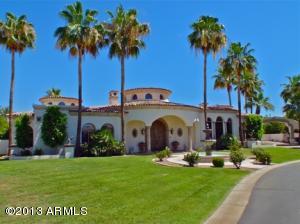 4122 E MCLELLAN Road, 4, Mesa, AZ 85205
