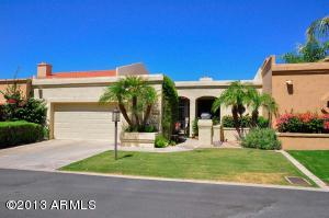23010 N 86TH Street, Scottsdale, AZ 85255