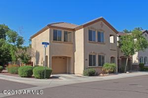 1130 W AUBURN Street, Mesa, AZ 85201