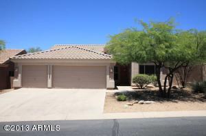 10624 E CONIESON Road, Scottsdale, AZ 85255