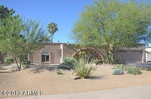 6539 E EUGIE Terrace, Scottsdale, AZ 85254