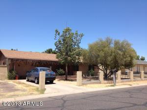 8112 E JAVELINA Avenue, Mesa, AZ 85209