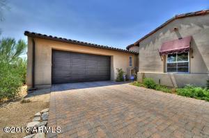 8928 E MOUNTAIN SPRING Road, Scottsdale, AZ 85255