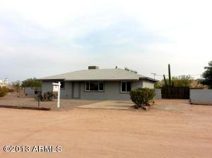 1355 S IDAHO Road, Apache Junction, AZ 85119