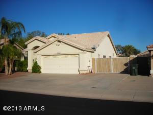 24619 N 62ND Avenue, Glendale, AZ 85310