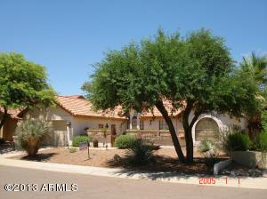13443 N 101ST Way, Scottsdale, AZ 85260