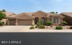 5418 E FRIESS Drive, Scottsdale, AZ 85254