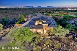 13904 N 106TH Way, Scottsdale, AZ 85255