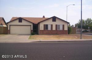 106 W MCLELLAN Road, Mesa, AZ 85201