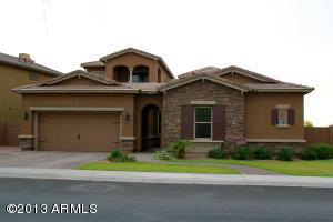 5229 E BAKER Drive, Cave Creek, AZ 85331