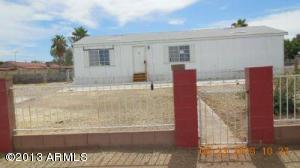 7802 E JUANITA Avenue, Mesa, AZ 85209