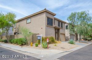 7500 E DEER VALLEY Road, 27, Scottsdale, AZ 85255