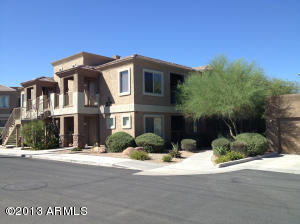 12050 N PANORAMA DR Drive, 206, Fountain Hills, AZ 85268