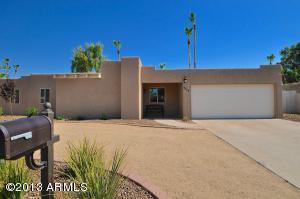 6529 E THUNDERBIRD Road, Scottsdale, AZ 85254