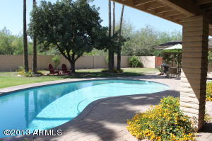 4605 E ORANGE Drive, Phoenix, AZ 85018