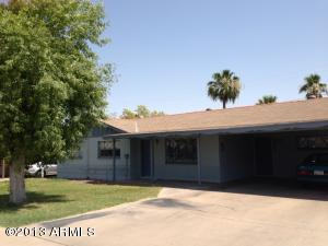 6901 E BELLEVIEW Street, Scottsdale, AZ 85257