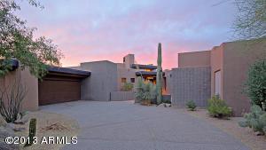10730 E FERNWOOD Lane, Scottsdale, AZ 85262