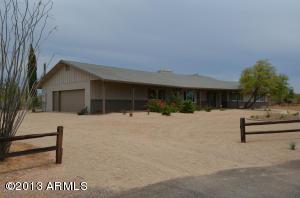 28649 N 63RD Place, Cave Creek, AZ 85331