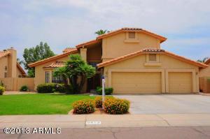 5413 E KELTON Lane, Scottsdale, AZ 85254