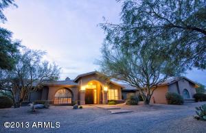 8610 E Santa Catalina Drive, Scottsdale, AZ 85255