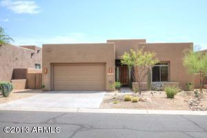 27933 N 108TH Way, Scottsdale, AZ 85262