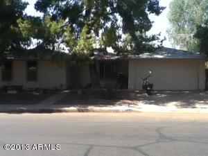 1328 E HARVEST Street, Mesa, AZ 85203