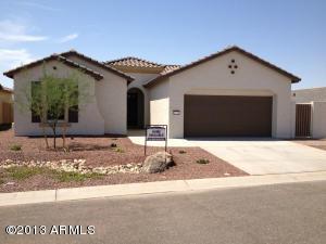 16751 W CORONADO Road, Goodyear, AZ 85395