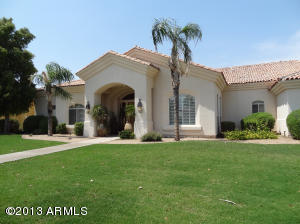 6232 E SHANGRI LA Road, Scottsdale, AZ 85254