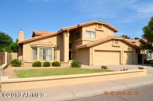 15440 N 55TH Street, Scottsdale, AZ 85254