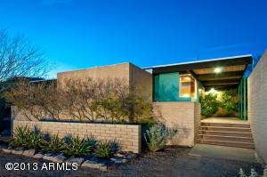 4530 E PEPPER TREE Lane, Paradise Valley, AZ 85253