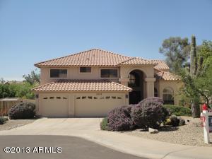12839 E YUCCA Street, Scottsdale, AZ 85259