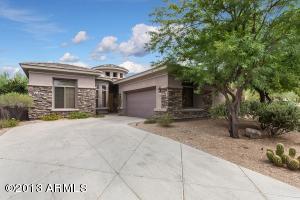 8426 E Windrunner Drive, Scottsdale, AZ 85255