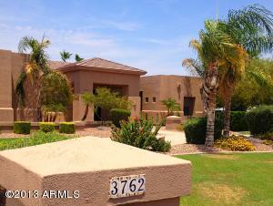 3762 E OMEGA Circle, Mesa, AZ 85215