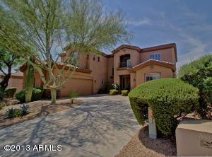 22432 N 76TH Place, Scottsdale, AZ 85255