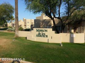 11333 N 92ND Street, 2079, Scottsdale, AZ 85260