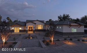 5905 E CAMELBACK Road, Phoenix, AZ 85018