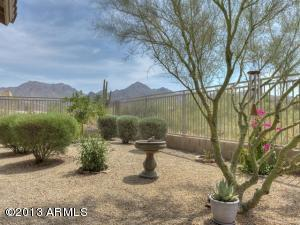 15249 N 102nd Way, Scottsdale, AZ 85255
