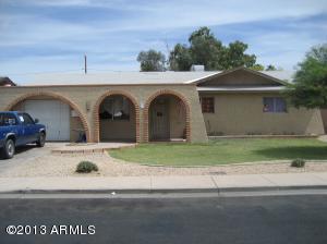 1316 E 9TH Avenue, Mesa, AZ 85204