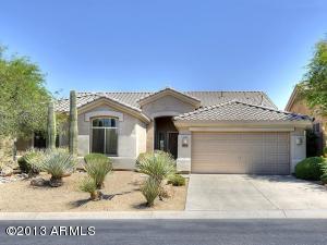 10646 E SHEENA Drive, Scottsdale, AZ 85255