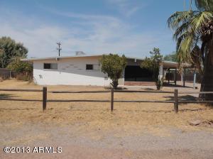 480 S PALO VERDE Drive, Apache Junction, AZ 85120