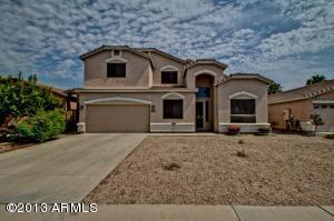 1016 E MOHAWK Drive, Phoenix, AZ 85024