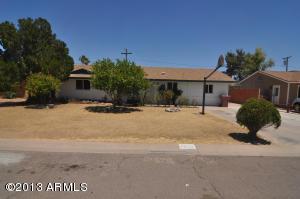 7630 E OSBORN Road, Scottsdale, AZ 85251